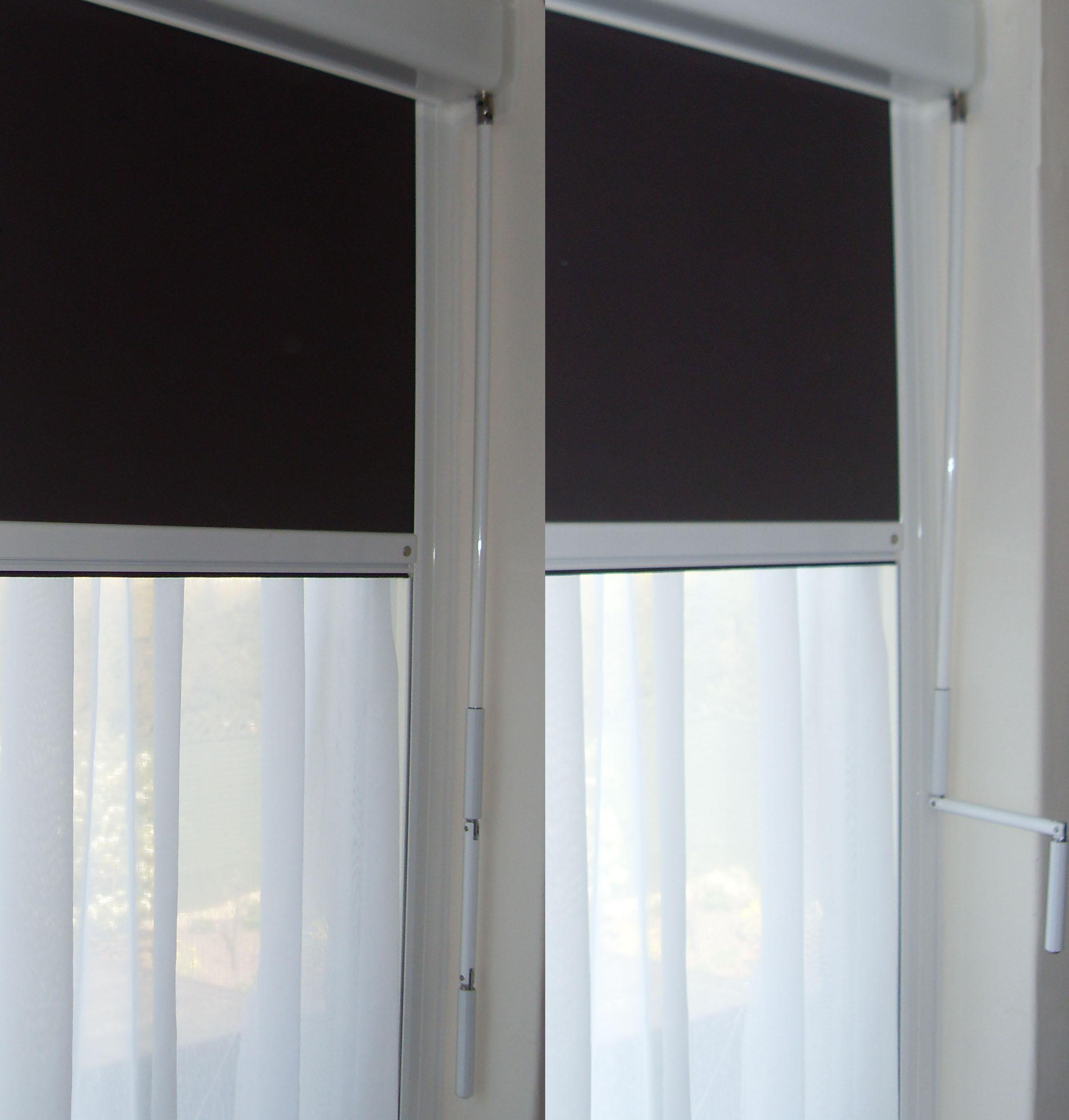 Bedroom Window Blinds Uk