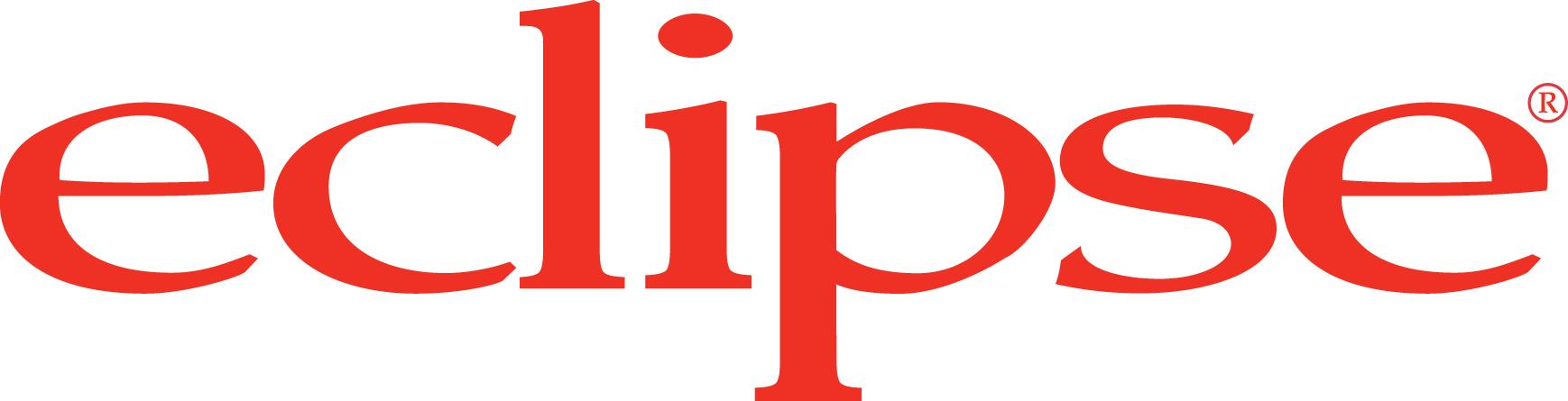 ECLIPSE_Logo_2012