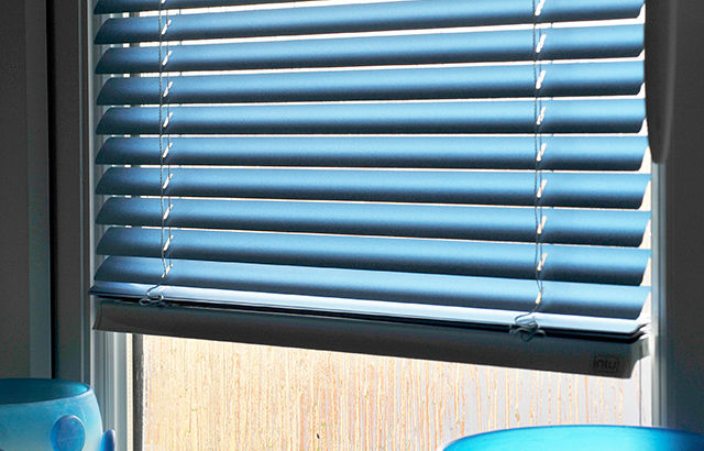 Venetian Blinds Highline Blinds